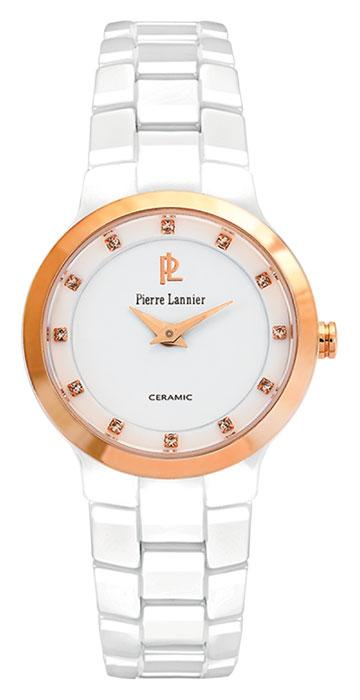 Montre Pierre Lannier 081J900