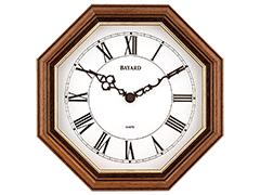 Pendule Bayard GB60