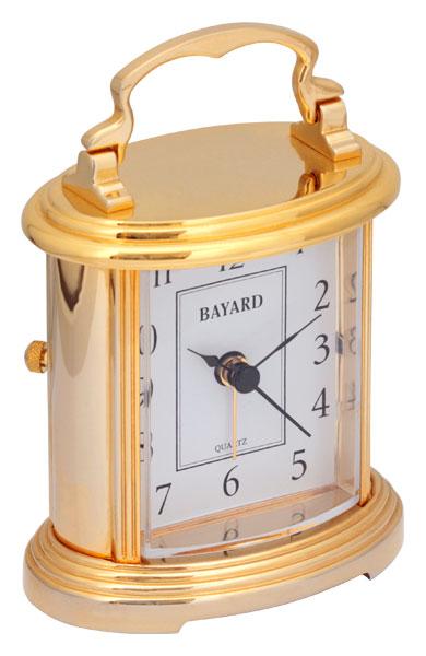 Réveil Bayard SL82.1
