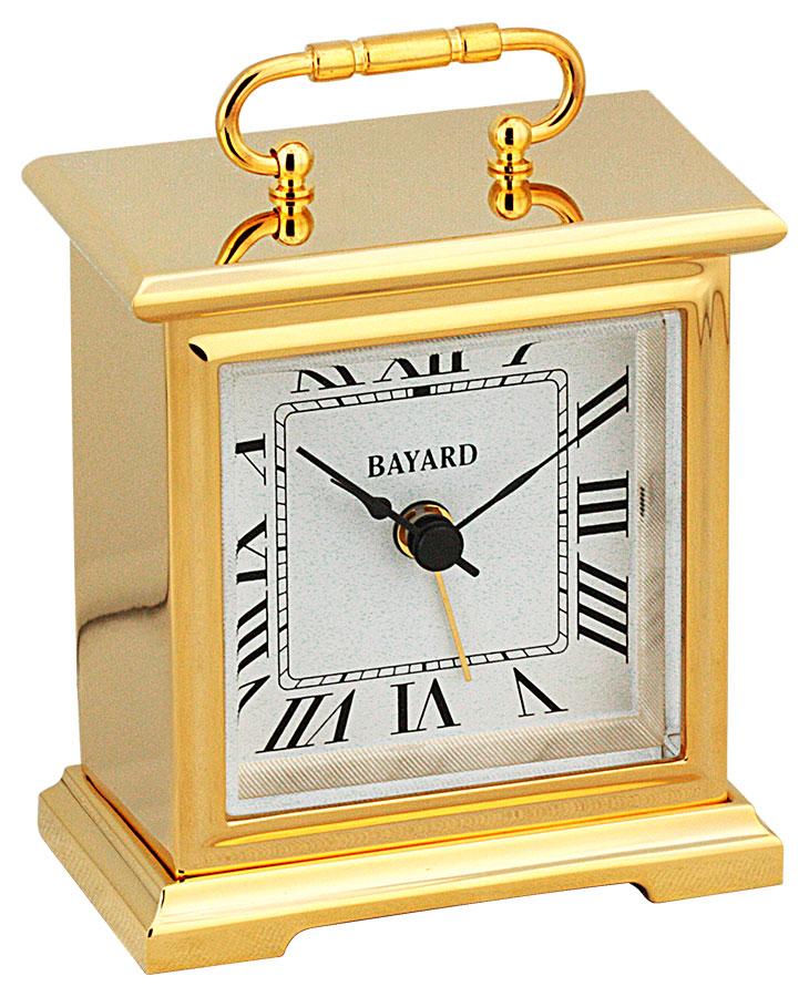 Réveil Bayard SL13.1