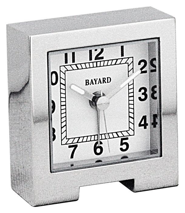Réveil Bayard MX74