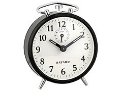 Réveil Bayard C331.1