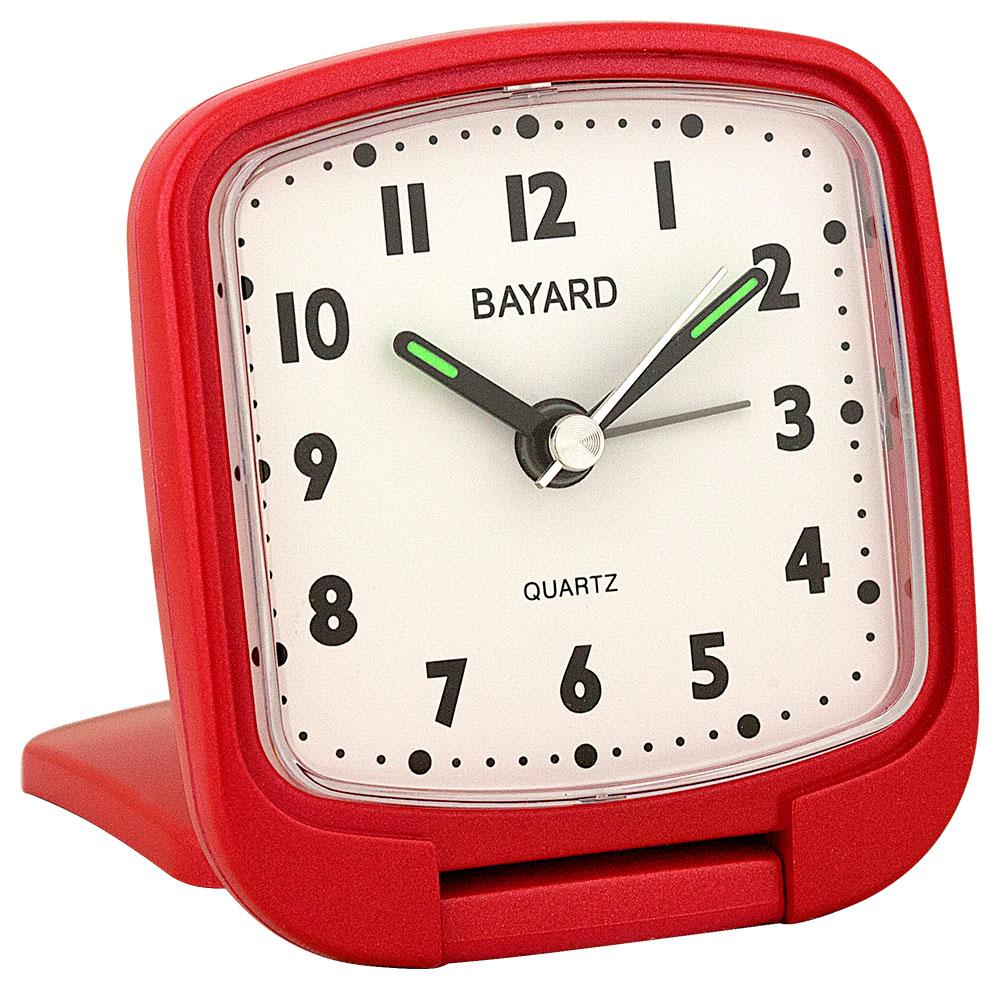 Réveil Bayard GS88.3