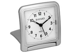 Réveil Bayard JS76.19