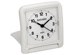 Réveil Bayard JS76.2