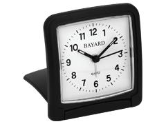 Réveil Bayard JS76.1