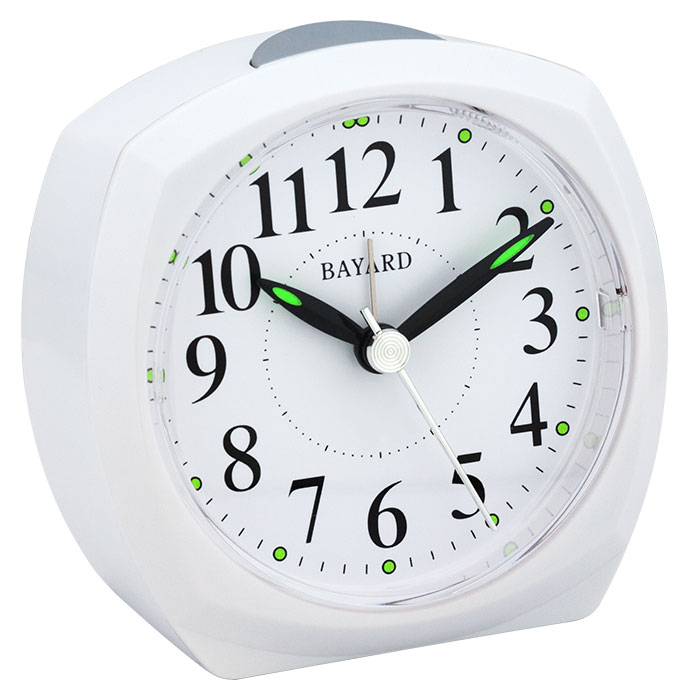 Réveil Bayard TF42.2