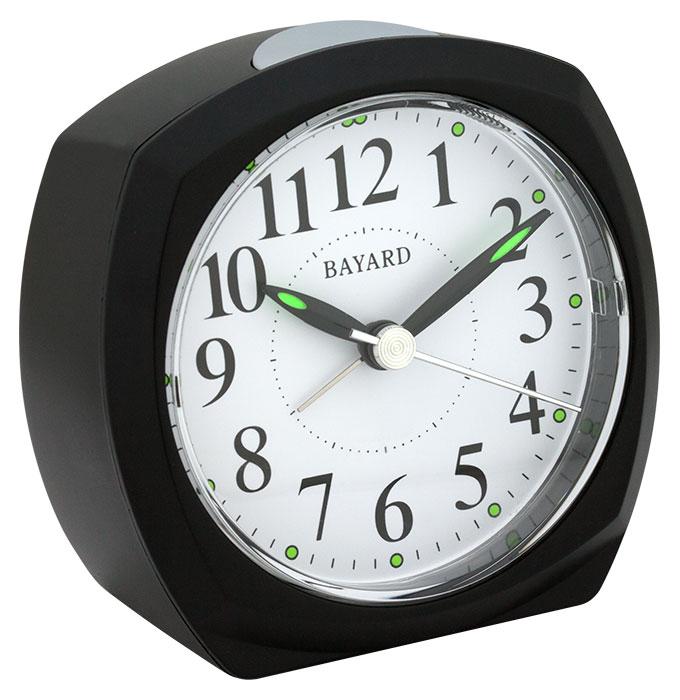 Réveil Bayard TF42.1