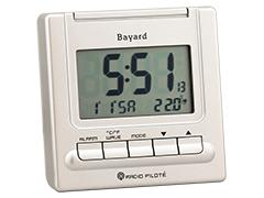 Réveil Bayard RC195.19