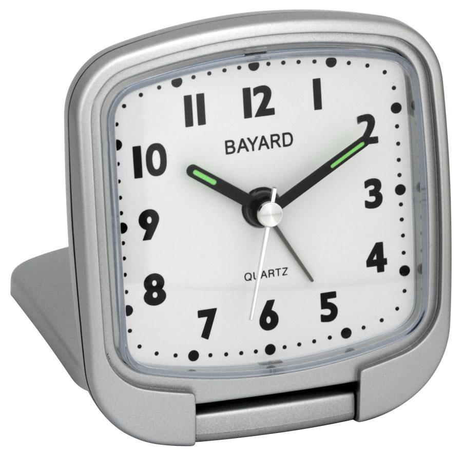 Réveil Bayard GS88.19