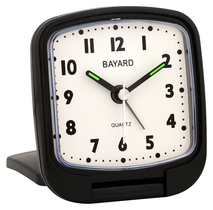 Réveil Bayard GS88.1