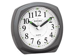 Réveil Bayard TF42.9