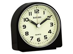 Réveil Bayard TF92.11