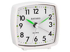 Réveil Bayard TF68.2