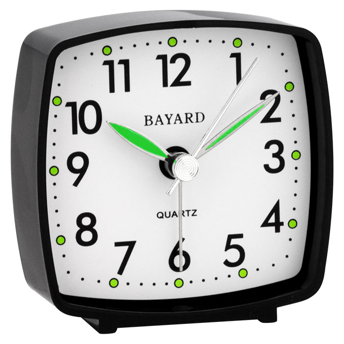 Réveil Bayard TF68.1