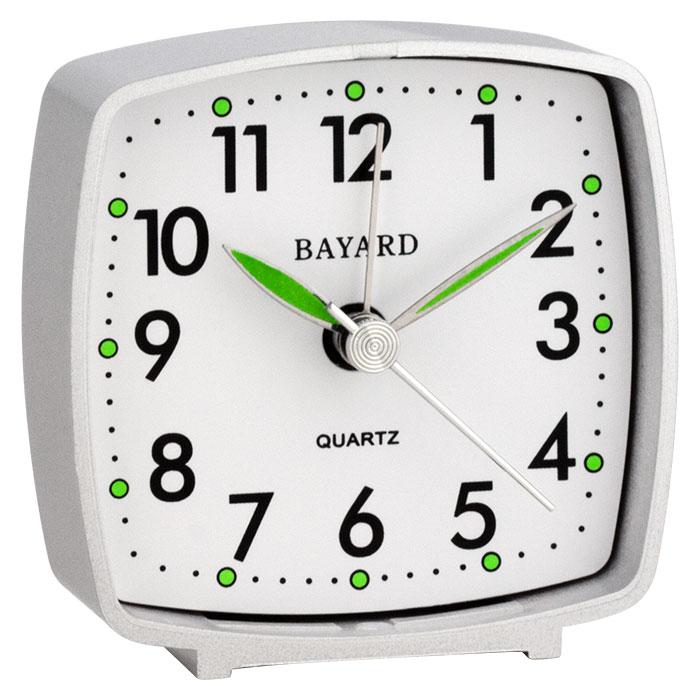 Réveil Bayard TF68.19
