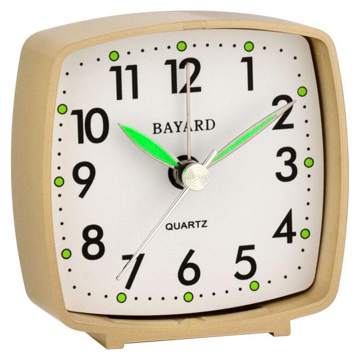 Réveil Bayard TF68.18