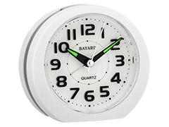 Réveil Bayard TF100.2
