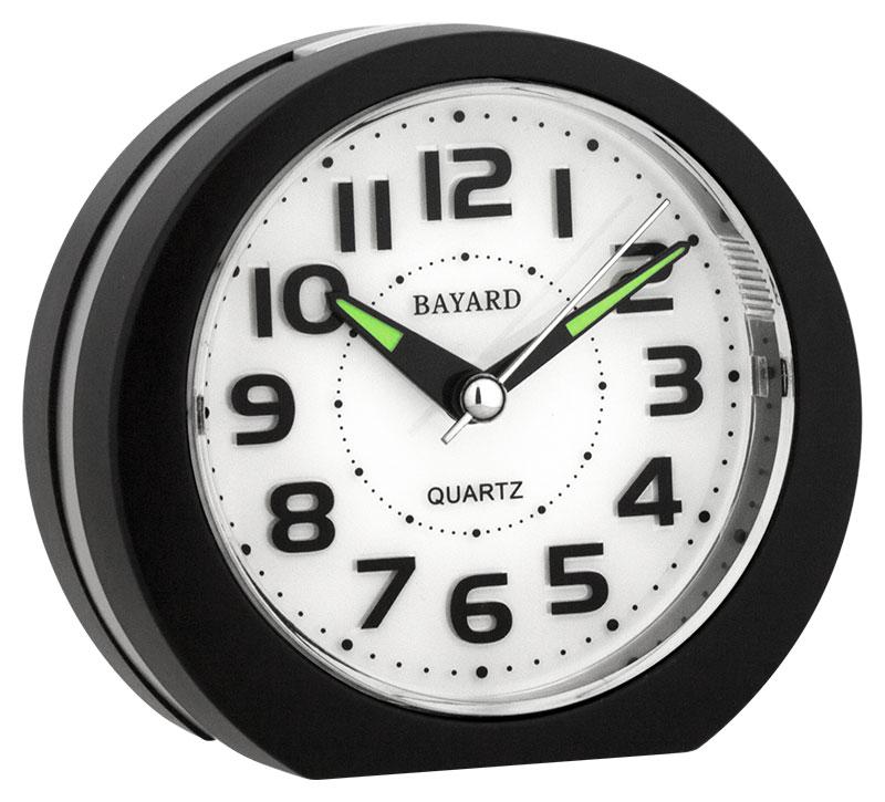 Réveil Bayard TF100.11