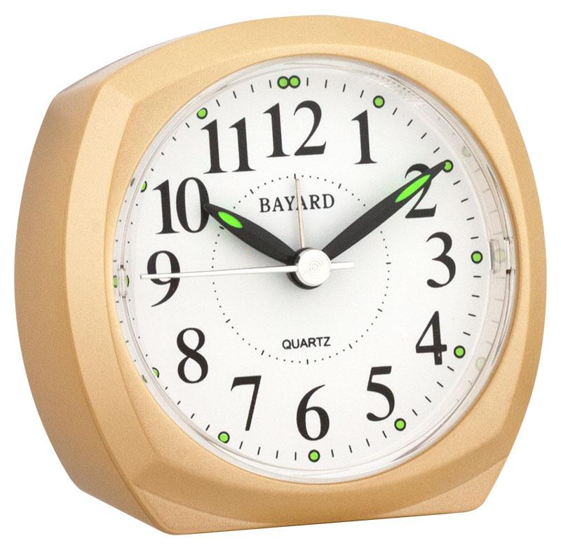 Réveil Bayard TF42.18