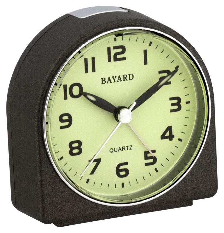 Réveil Bayard TF92.1