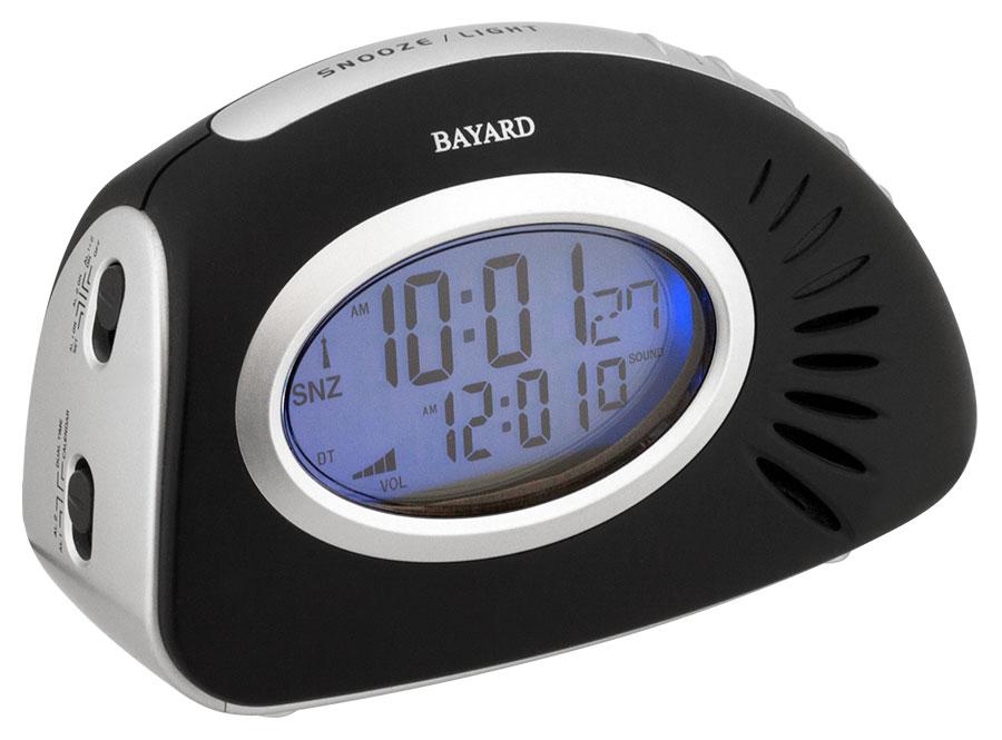 Réveil Bayard C227