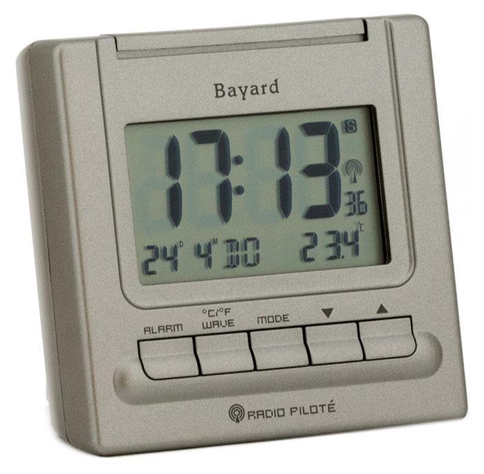 Réveil Bayard RC195.9