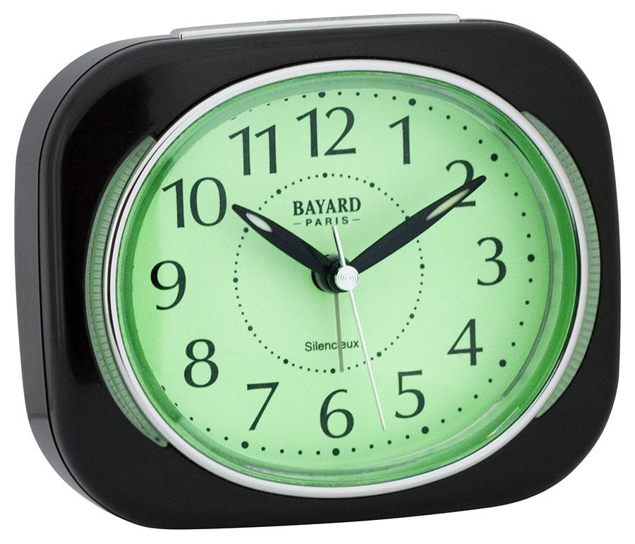 Réveil Bayard SQ826.1