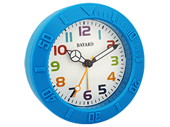 Réveil Bayard WA94.4