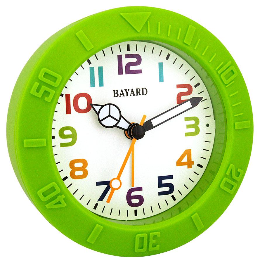 Réveil Bayard WA94.0