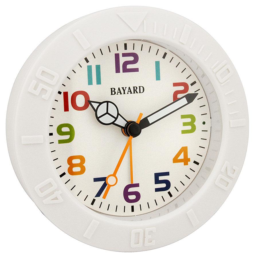 Réveil Bayard WA94.2