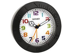 Réveil Bayard WA94.1