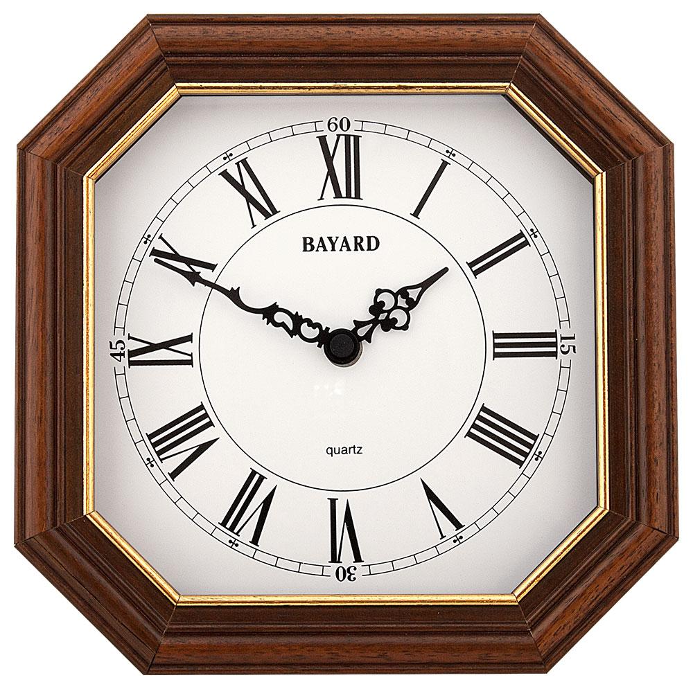 Pendule Bayard GB57