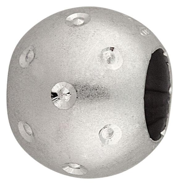 Charms Thabora C07114