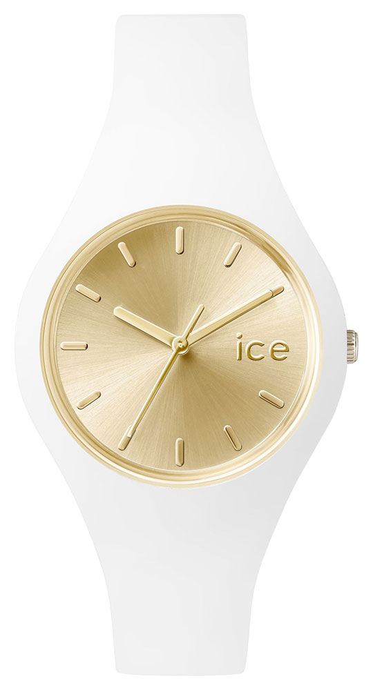 Montre Ice-Watch ICE.CC.WGD.S.S.15