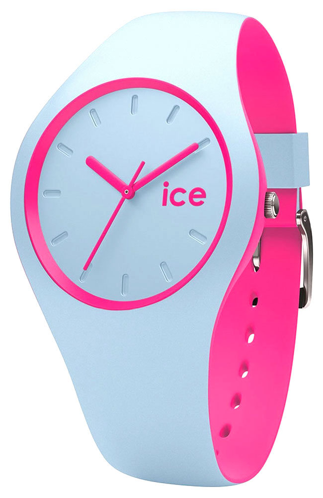 Montre Ice-Watch DUO.BPK.U.S.16