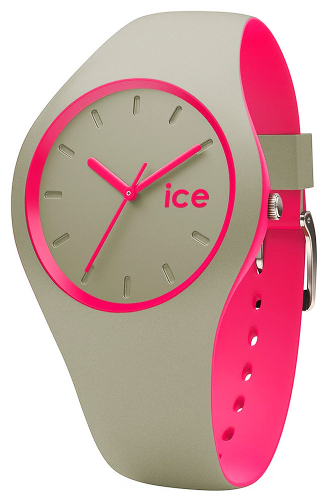 Montre Ice-Watch DUO.KPK.S.S.16