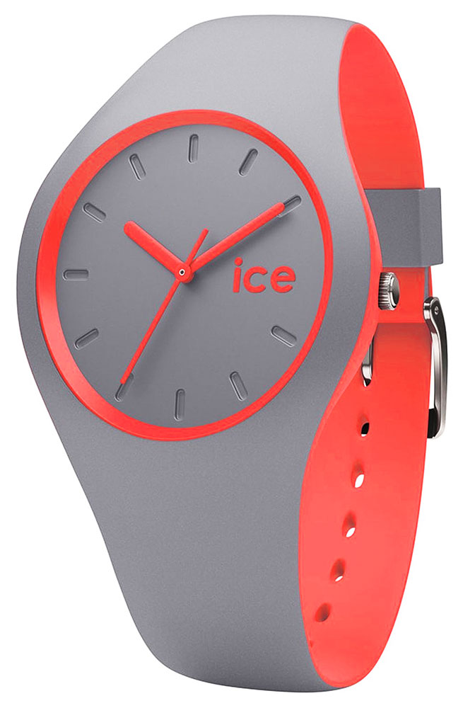Montre Ice-Watch DUO.DCO.U.S.16