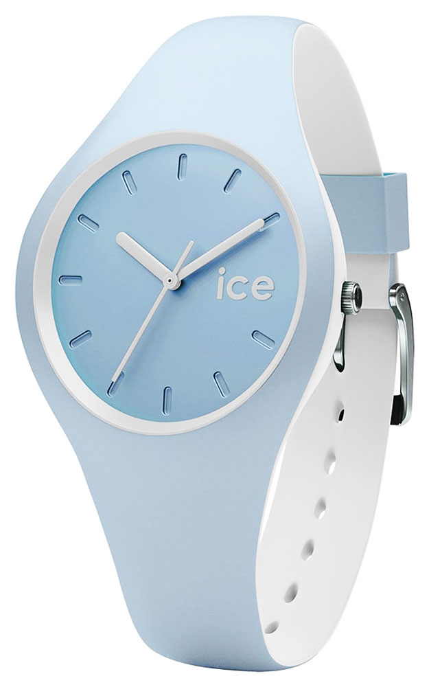 Montre Ice-Watch DUO.WES.S.S.16
