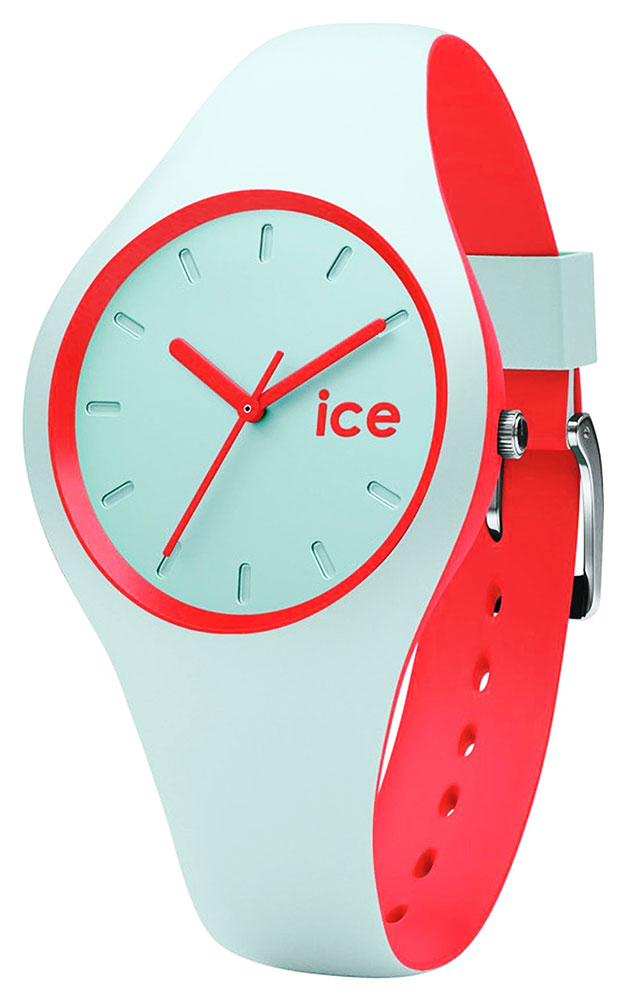 Montre Ice-Watch DUO.MCO.S.S.16