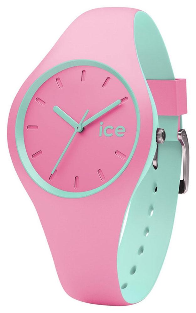 Montre Ice-Watch DUO.PMT.S.S.16
