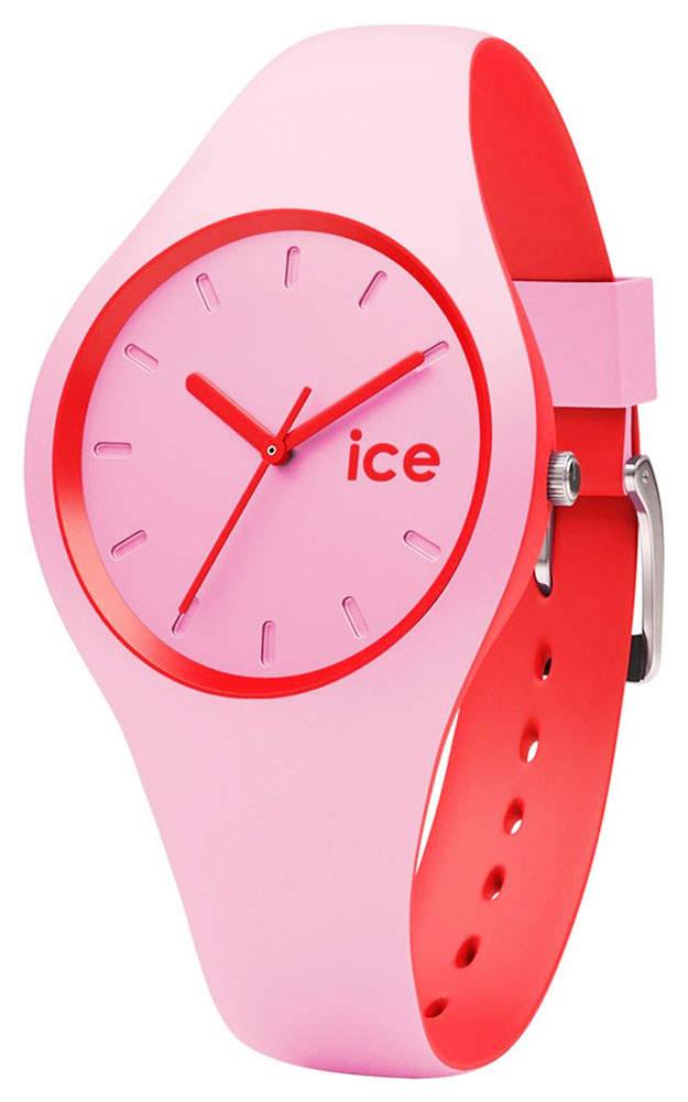 Montre Ice-Watch DUO.PRD.S.S.16