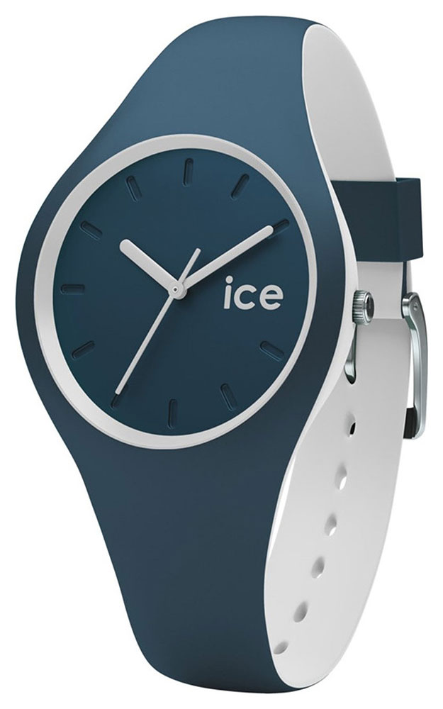 Montre Ice-Watch DUO.ATL.S.S.16