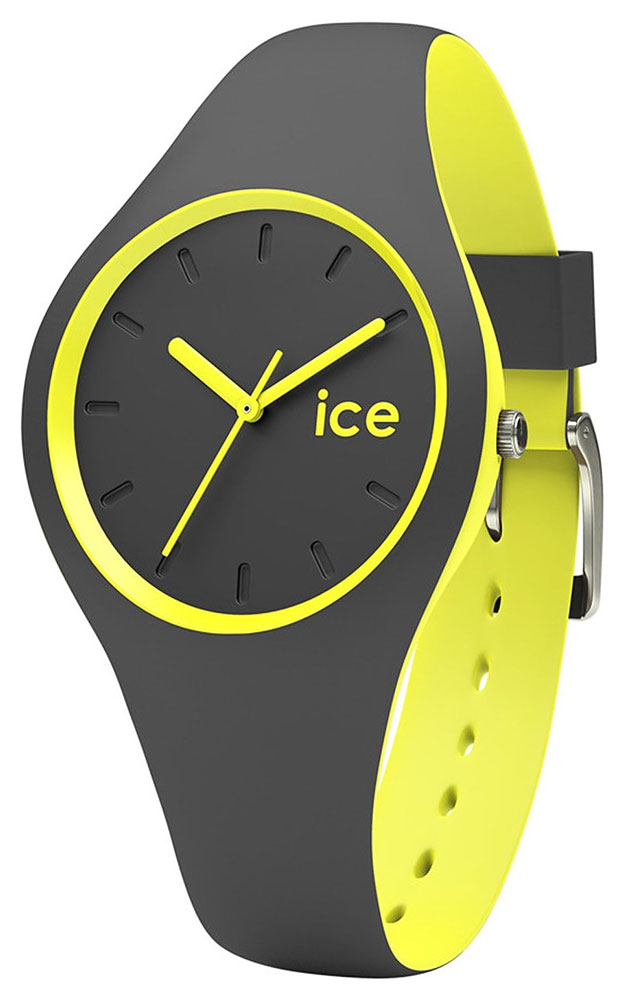 Montre Ice-Watch DUO.AYW.S.S.16