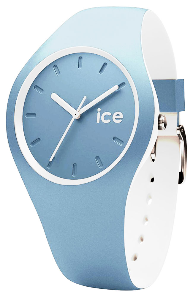 Montre Ice-Watch DUO.BLU.U.S.16