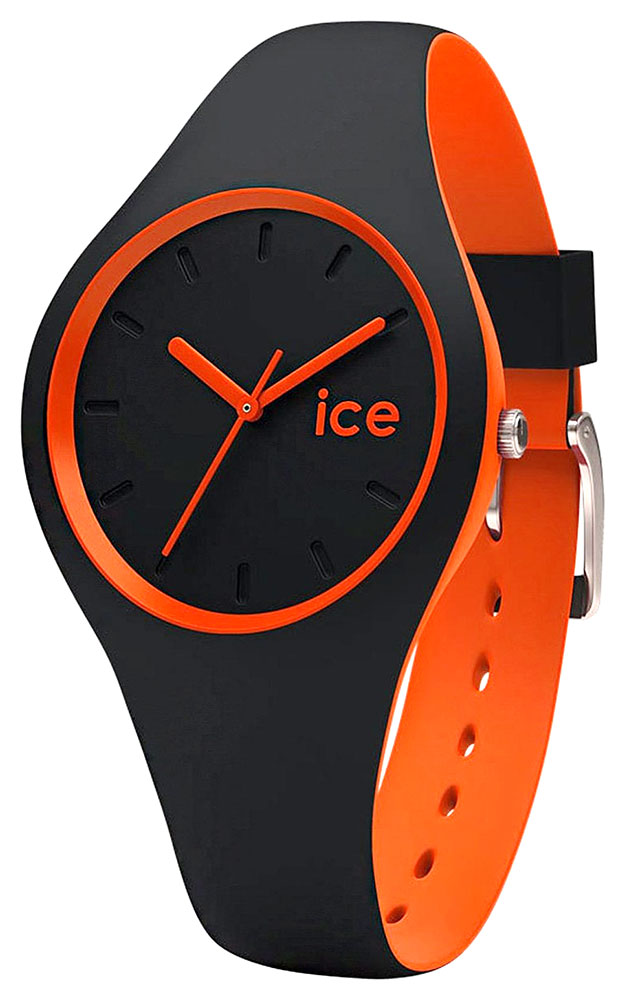 Montre Ice-Watch DUO.BKO.U.S.16