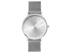 Montre Ice-Watch 012702