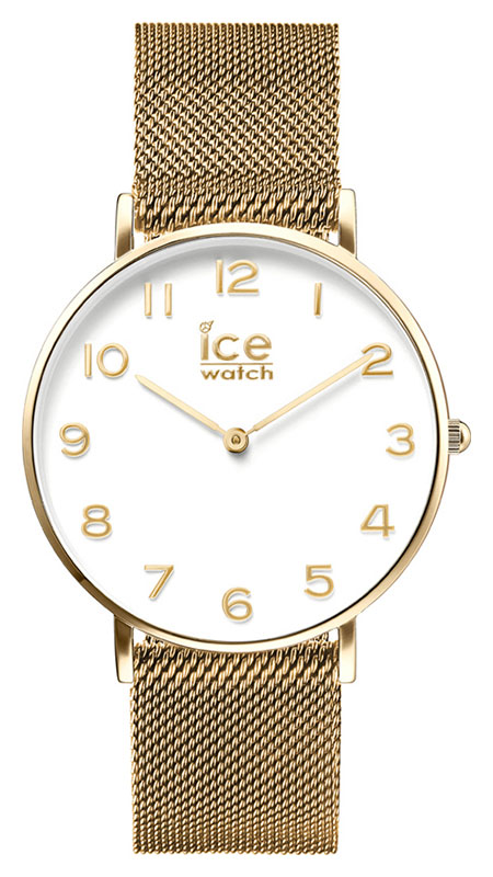 Montre Ice-Watch 012707