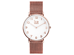 Montre Ice-Watch 012709