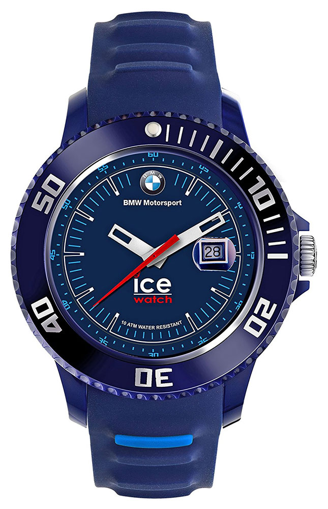 Montre Ice-Watch 001127